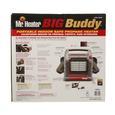 Big Buddy Heater