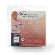 Dicor DiSeal Sealing Tape - 4 x 50 Roll - White