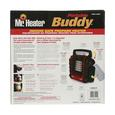 Mr Heater Portable Buddy Heater Mr Heater F232000