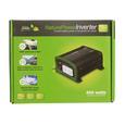 Nature Power Sine Wave Inverters - 400 Watt