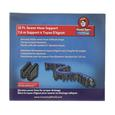25 Flexible Sewer Hose Support