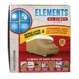 Elements All Climate RV Cover, Class C, 29-32