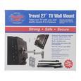 Travel TV Wall Mount
