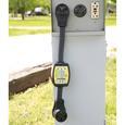 Portable Surge Guard Protectors, 50 amp