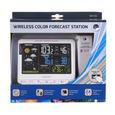 Wireless Color Station