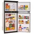 Norcold N641 6.3 cu. ft. 2-Way Refrigerator