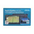 Magellan RoadMate 6230-LM 5 GPS and Integrated Dashcam