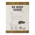 ADCO Tyvek RV Roof Cover, 361 to 40