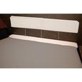 Short Queen Bed Extender