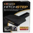 Hitch Step
