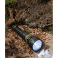 Stanley 600-Lumen Flashlight