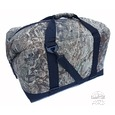Polar Bear 48 Pack Cooler, Mossy Oak Duck Blind