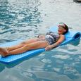 Super Soft Pool Float, Kool Lime Green